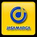 icon-app-jsmarga.png