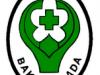 logo-depkes.png